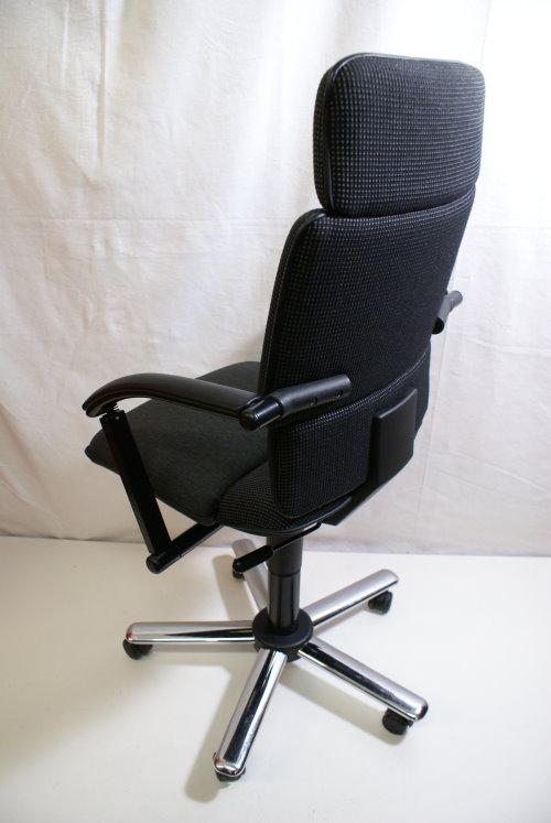 martin stoll b rostuhl c 8 sitzkissen vorne stoff neu ivo lavetti online vertrieb prostuhl shop. Black Bedroom Furniture Sets. Home Design Ideas