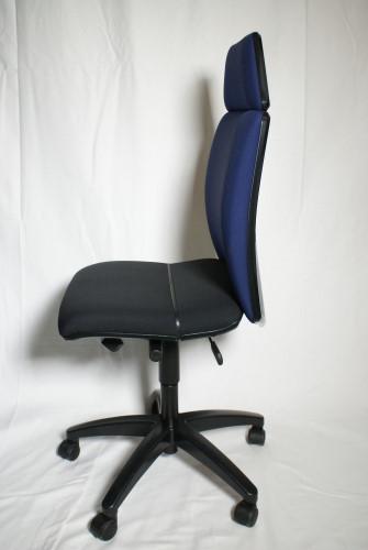 martin stoll b rostuhl tec 20 s ivo lavetti online vertrieb prostuhl shop. Black Bedroom Furniture Sets. Home Design Ideas