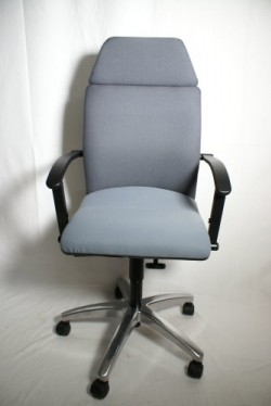 martin stoll b rostuhl tec 21 s ivo lavetti online vertrieb prostuhl shop. Black Bedroom Furniture Sets. Home Design Ideas